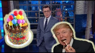Best of Late Night June 14th