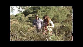 YAT LHAJA ASAGH TIWIT   Hasan Ayissar   Music, Maroc, Tachlhit ,tamazight, souss , ا