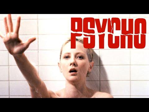 Psycho Vs Psycho – Alfred Hitchcock's Original Vs Gus Van Sant's Remake