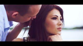 NIEPOKONANI - WPADNIJ W MOJE RĘCE /Official Video/ DISCO POLO
