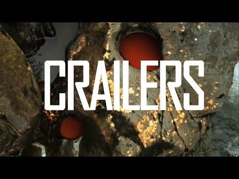 Crailers