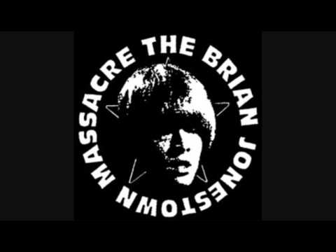 Brian Jonestown Massacre - Wasted
