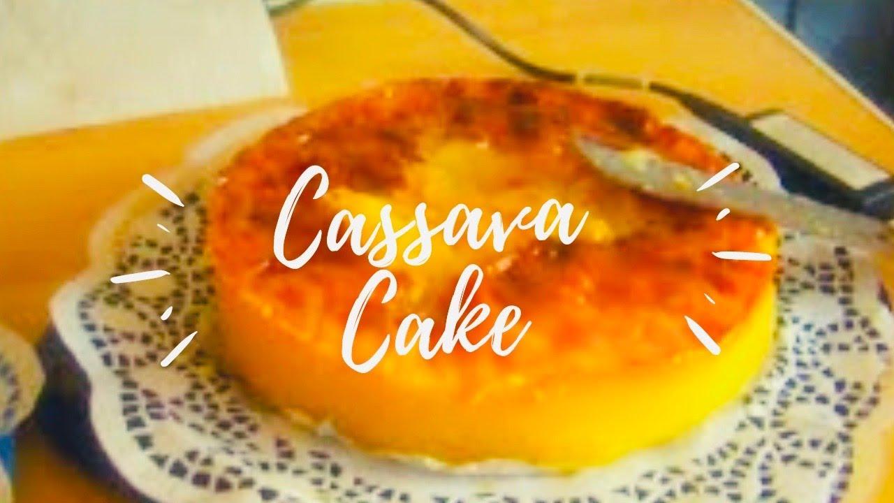 how to make hot cake panlasang pinoy