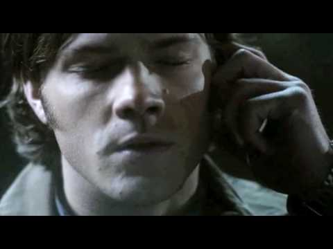 Behind Blue Eyes (supernatural Fanvid) video