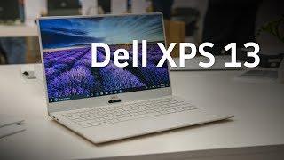Macbook Pro 15 (2017) vs Dell XPS 15 (9560) - Best Laptop? | The Tech Chap