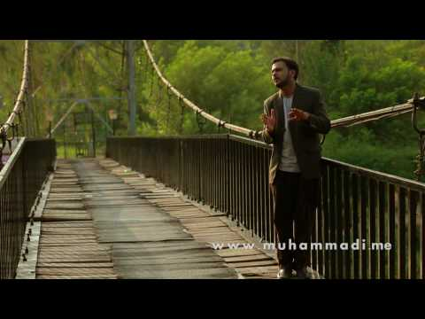 Naat video number 4 from Album by Malik Noman