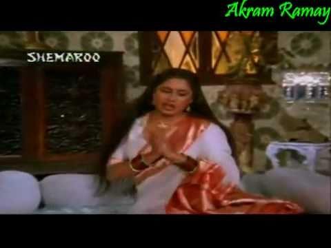 Jind Le Gaya Woh Dil Ka Jaani ...4 my sweetheart