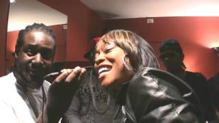 Ludacris, Shawnna   I Am T Pain   Auto Tune iPhone App