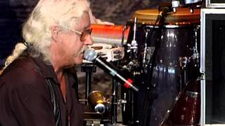 Watch Arlo Guthrie Im Changing My Name To Chrysler video