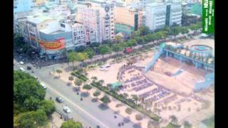 Cho thue van phong gia re khu vuc tai quan 8, Tp. Hồ Chí Minh; Call: 0917283444, 0917936444