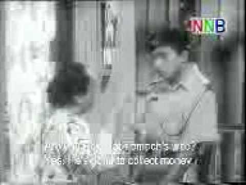 download lagu Bunyau Nyabong  Bunyau Cock Fighting gratis