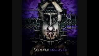 Watch Soulfly Redemption Of Man By God video
