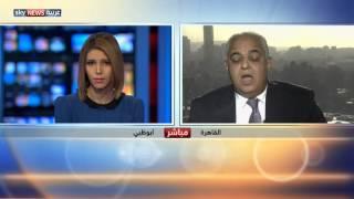 مصر.. حملة لحماية النيل