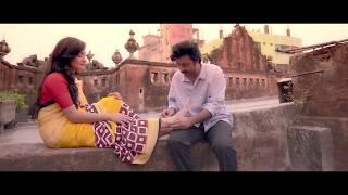Bangla natok platform no 26 (teaser)