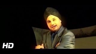 Maum Batiye - Silinder Pardesi Ft. Kam Frantic – Official Video