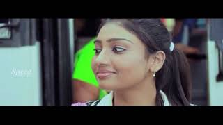 Latest Tamil Full Movie 2019 | Tamil Suspense Thriller Movie | New Tamil Online Movie 2018 | Full HD