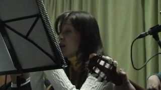 Vídeo 24 de Ziza Fernandes