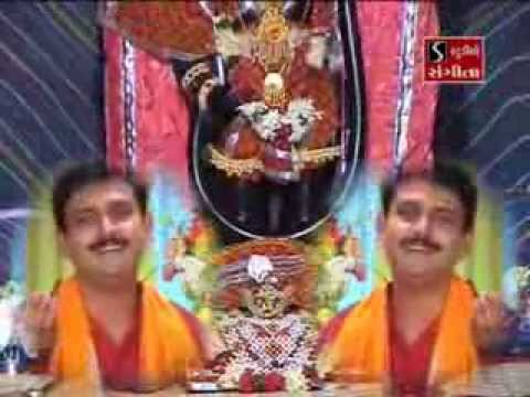 Nana Sarkha Shrinathji - Shrinathji Bhajan video