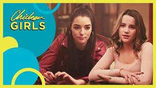 "CHICKEN GIRLS   Season 4   Ep. 8: ""No Escape"""