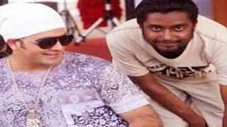 বাতিল করা হল রনির সদস্যপদ শাকিবের জন্য তবুও শাকিবের পাশে তিনি!!Roni!!!Shakib Khan!!Rangbaj!Latest Ba