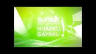 Webisod Hijabku Gayaku