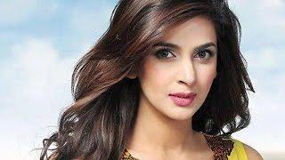    ये हैं पाकिस्तान की हॉट और सैक्सी हसीना के जलवे    Bollywood Tehelka!