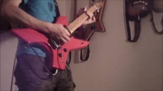 Watch Loudness Bug Killer video