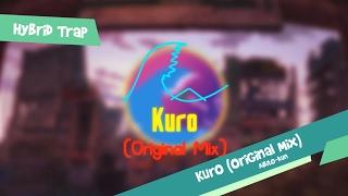 Aibito-kun - Kuro (Original Mix)