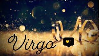 Virgo - Big changes bring ABUNDANCE | January 2019