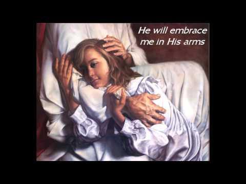 Ruut Sallinen - I Will Arise And Go To Jesus