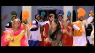 Man Mouji Matwala [Full Song] Sadiyaan | By Mika Singh