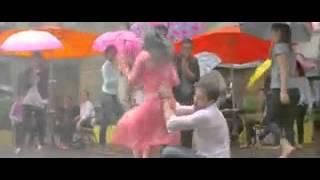 Download Tere Ho Ke Rahenge HD Video Song   Arijit Singh   Raja Natwarlal 2014   Video Dailymotion 3Gp Mp4