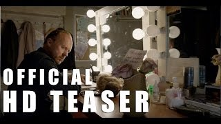 BIRDMAN - Official Teaser Trailer HD