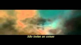 Vídeo 134 de Kleber Lucas