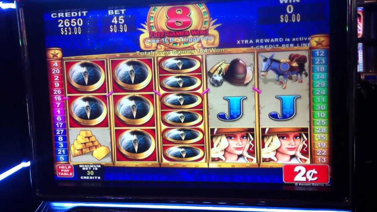 San manuel casino coupons