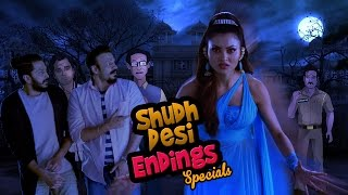 Download Great Grand Masti Movie Spoof - Riteish Vivek Urvashi | SDE Specials 3Gp Mp4