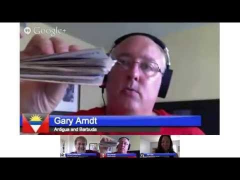 """This Week in Travel #145 - """"$150,000 Cell Phone Bill"""" with Johnny Jet"""