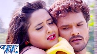 HD रानी सिना में सटल रहs - Intqaam - Khesari Lal & Kajal Raghwani - Bhojpuri Hit Song 2015 New