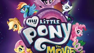 download lagu 06 Rainbow - My Little Pony: The Movie Original gratis