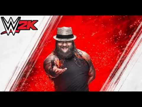 media bray wyatt theme song mp3 download free