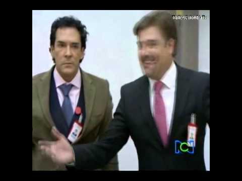 Conexión Abierta Tv - Amo de Casa RCN 1