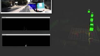 Autoware | LightWeight MV3D 02