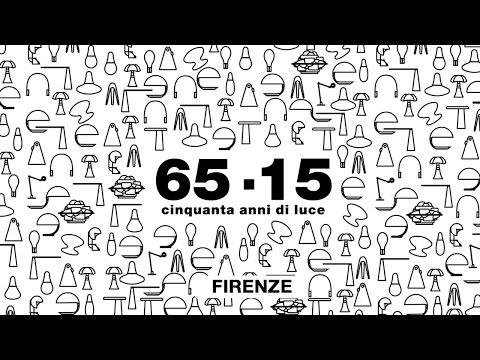 65-15 | 50 anni di luce - Firenze - 29 Ottobre 2015