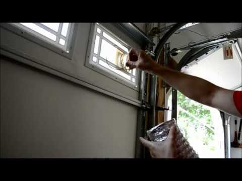 How To Install A Portable Ac Unit Into A Casement Window