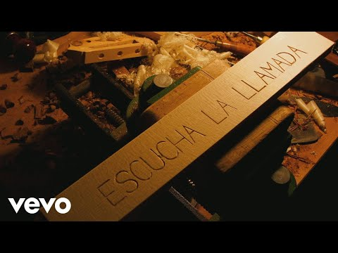 ISMAEL SERRANO LYRICS - SongLyrics.com