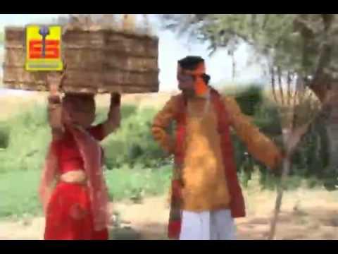 Veer Tejaji Katha Volume 1 || Top Rajasthani Katha || By Ramkunwar Saini video