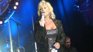 Watch Lorrie Morgan Dont Stop In My World If You Dont Mean To Stay video