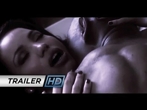 TYLER PERRY'S TEMPTATION - Theatrical Trailer
