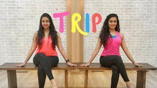 download lagu Suit Suit Karda  Tutorial  Team Naach Choreography gratis