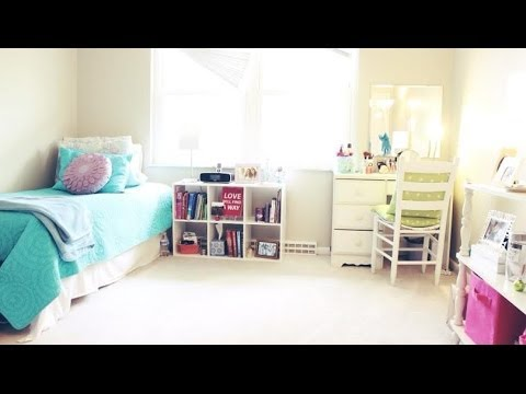 cleaning my room my tips tricks youtube. Black Bedroom Furniture Sets. Home Design Ideas